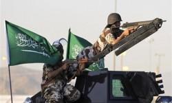 تقرير أمريكي: الجيش السعودي نمر من ورق وأداؤه سيء رغم ضخامة تجهيزاته