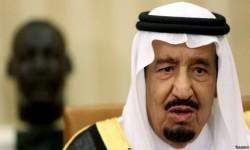 السعودية تعهدت بتسديد التكاليف المالية للعدوان الامريكي على سوريا