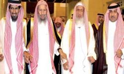 هيئة العلماء في السعودية تشبّه 'الإخوان المسلمين' بـ'داعش' و'القاعدة'