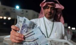 أثرياء السعودية ينقلون أموالهم للخارج خوفًا من تجميدها