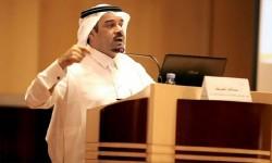 السعودية: فحص مخدرات «عشوائي» لطلاب المدارس