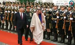 جولة الملك سلمان في آسيا.. البذخ مقابل البطالة