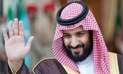 «بن سلمان» يخفض وتيرة الإصلاح الاقتصادي تمهيدا لاعتلاء العرش