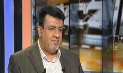 د. فؤاد إبراهيم النظام السعودي هو المحرض للنظام البحريني في تنفيذ جريمة الإعدام
