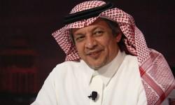 المملكة السعودية تستهدف جمع 750 بليون ريال من الخصخصة بعيداً عن أرامكو