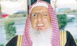 مفتي السعودية وآل الشيخ يتبرأون من أمير قطر ..ليس وهابياً!