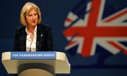 ريبريف : تدعو بريطانيا للتدخل العاجل لمنع إعدام وشيك لـ ١٤ متظاهرا في المملكة السعودية