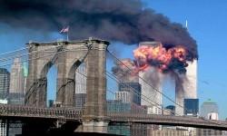 أهالي ضحايا 11 سبتمبر يطالبون تيريزا ماي بالكشف عن تقرير يدين الحكومة السعودية