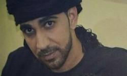 استشهاد الشاب أحمد المحاسنة بمدينة  سيهات بعد مداهمة للقوات السعودية