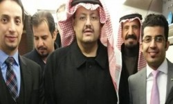الغارديان : تفاصيل مثيرة حول اختطاف الرياض لثلاثة أمراء معارضين