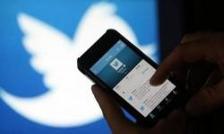 السجن والغرامة للمسيئين إلى الجهات الحكومية عبر ''تويتر''