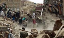 42 منظمة مدنية تدعو الأمم المتحدة للتحقيق بالانتهاكات في اليمن