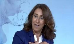مضاوي الرشيد: سياسة النظام السعودي ''الفاشلة'' شوّهت الجزيرة العربية أكثر من أي دعاية خارجية