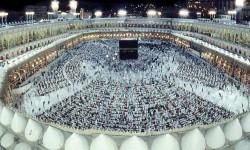 ''جيوبوليتيكال فيوتشرز'': لماذا تخاف السلطة السعودية من قضية «تدويل الحج»؟