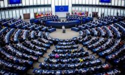 نواب في البرلمان الأوروبي يدعون إلى إعادة النظر في تصدير الأسلحة للمملكة  السعودية