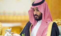 """''العهد الجديد'': محمد بن سلمان ينقل 7 آلاف من """"المتميزين"""" بالجيش للحرس الملكي من ''شدة الخوف''"""