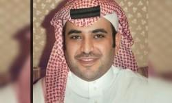 مستشار الديوان السعودي يتوعد قادة قطر بـ ''الصلب''!