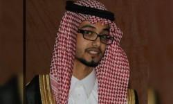 السلطات السعودية تعتقل نجل الباحث الإسلامي المعتقل حسن المالكي