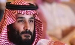 «نيوم» السعودي خطوة أولى لمشروع تقسيم العمل الإقليمي