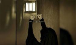 تعرف على أبرز مطالب المناضلة نعيمة المطرود والتهم الموجهة إليها