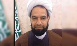 ناشطون معارضون يُشككون في قضية مقتل الشيخ محمد الجيراني بعد عام على الاختفاء