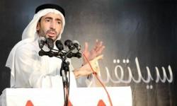 ما وراء اعتقال السلطات السعودية الشاعر فاضل المغسل؟