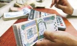 ضعف رواتب السعوديين سبب لترك وظائفهم