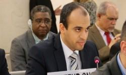"""الحقوقي علي الدبيسي يُحذر من إعدامات جديدة ويدعو وسائل إعلام أجنبية لاستضافة مُحامي معتقلي """"خلية الكفاءات"""""""