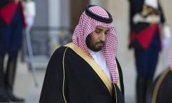 دراسة إسرائيلية رسمية تتوقع سقوط ''آل سعود'' وتدعو الغرب لنجدة محمد بن سلمان