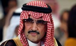 ماهي أبرز العوامل التي جعلت السلطات السعودية تفرج عن الوليد بن طلال؟