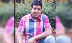 القطيف : بعد سنتين من الاعتقال الناشط حسين الصادق يحال للمحاكمة دون إخبار ذويه
