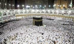 تدويل الحرمين: سبب جديد لتأجيج الأزمة الخليجية.. فمن المستفيد؟!