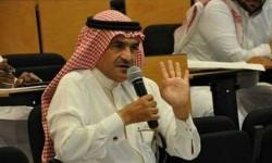 كاتب سعودي يدعو لتقليص عدد المساجد: مساجدنا ''ضرار'' وصوت الآذان ''مزعج ومرعب''!