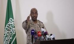 ''عسيري'' الناطق السابق باسم التحالف السعودي ضد اليمن يغيب نهائيا عن المشهد الإعلامي الحربي
