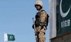 باكستان بقائمة تمويل الإرهاب بعد تخلت المملكة السعودية عنها