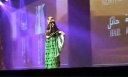 فيصل بن سلمان يوجه بالتحقيق في عرض أزياء في المدينة المنورة