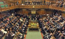 """""""الغارديان"""": لجنة برلمانية بريطانية تطالب السعودية بمنع مواطنيها من تمويل داعش"""