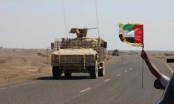 الصراع السعودي الإماراتي في عدن وكعكة الجنوب