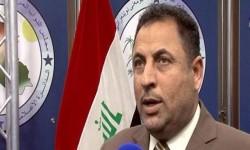 نائب عراقي عن 'دولة القانون': السفير السعودي تهديد خطير ويجب 'طرده'