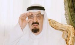 """مواطن سعودي يكشف أين تذهب أموال المواطنين؟!"""""""