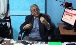 حوار مع الدكتور رفعت السيد أحمد .. السعودية أرادت توريط مصر في حرب مع سوريا