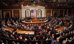 أصوات أميركية تعارض صفقة الأسلحة مع الرياض: السعودية تدمر اليمن وتعزز الإرهاب