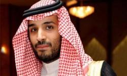 محمد بن سلمان يعلن استمرار العدوان السعودي على اليمن