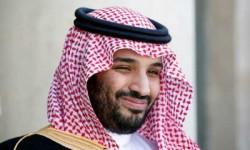 بلومبرغ تتحدث عن شروط تتويج محمد بن سلمان ملكا للسعودية