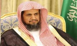 """السعودية تعلن استمرار توقيف 56 شخصا في اطار """"حملة مكافحة الفساد"""" وحجم التسويات في حملة مكافحة الفساد بلغ 107 مليارات دولار"""