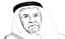 «من البادية إلى عالم النفط»: الوزير «المحنّك» الذي وقع ضحية طموحات ابن سلمان