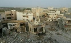 رابطة علماء الدين في الجزيرة العربية تعلن قلقها على مصير المنطقة بعد الاقتحام العسكري للعوامية