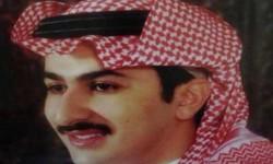 خوفًا من اغتياله..حراسة مشدَّدة على نجل الشَّاعر السعودي طلال الرشيد في الدوحة