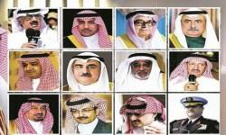 الإفراج عن بعض المعتقلين يثير شكوكاً واسعة بالسعودية