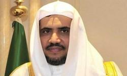 """وزير سعودي يدعو للتقارب مع إسرائيل ويعد احاديث الرسول عن اليهود """"خواطر"""""""